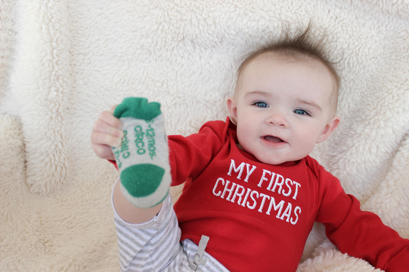 Christmas_4