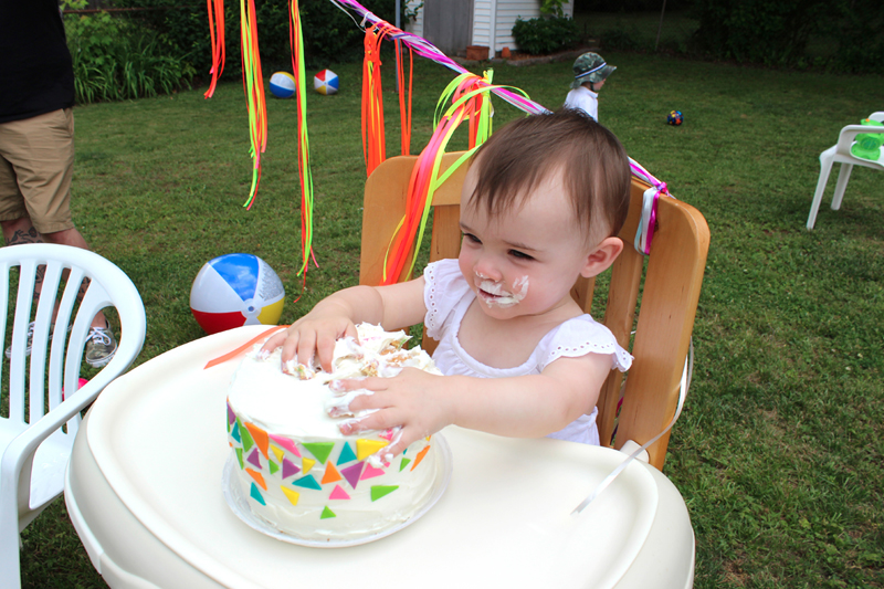 7_First_Birthday_Small