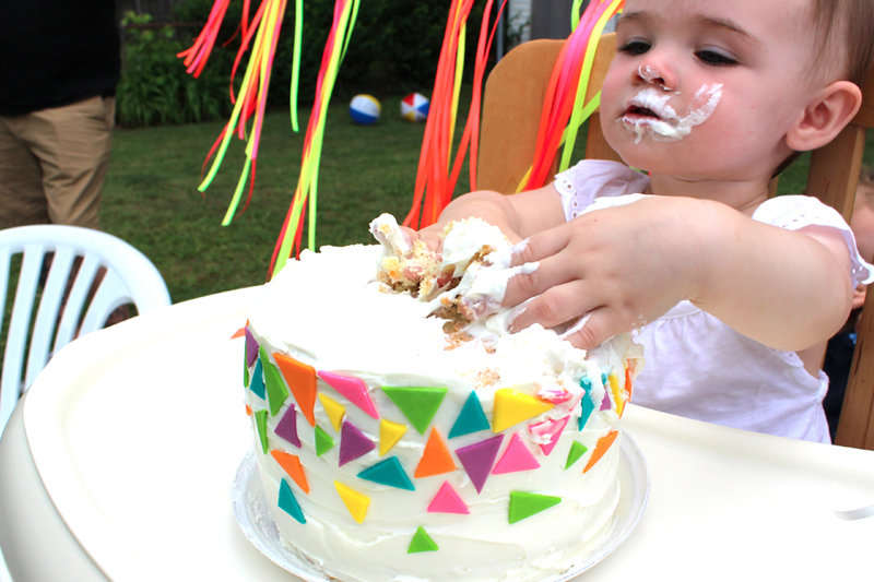 8_First_Birthday_Small